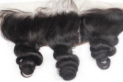 13x4 Brazilian Daughter Curl