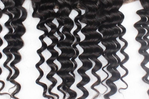 13x4 Brazilian Deep Wave