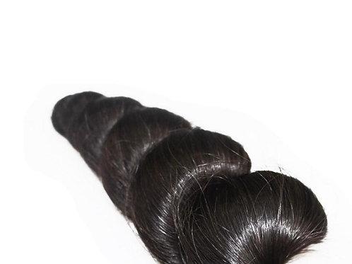 Brazilian Daughter Curl (Loose)