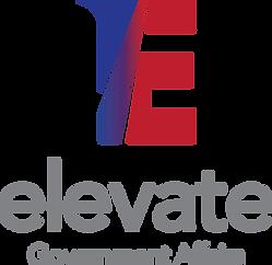 elevate_Logo19_GA-472x458.png