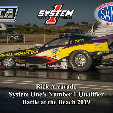 2019-Rick-Sys1-Samoa.JPG