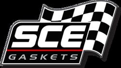 SCE-Logo-Small