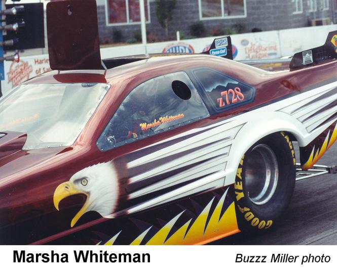 MWhiteman7-6-02