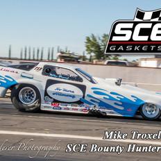 Mike-Troxel-SCE.JPG