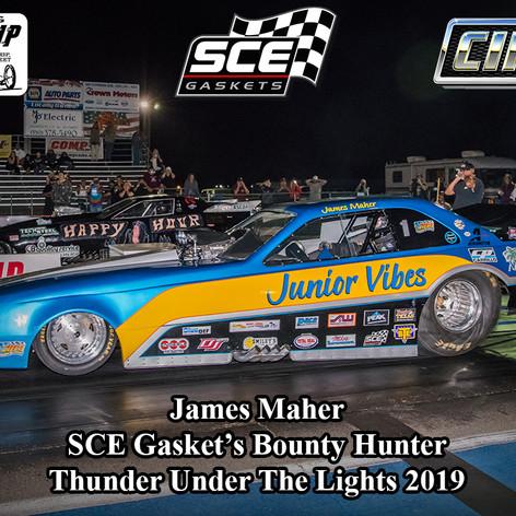 Maher-SCE-Redding-2019.JPG