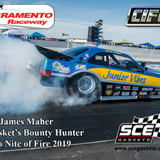 JamesMaher-SCE-NNF-2019.JPG