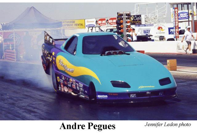 APegues4-24-04
