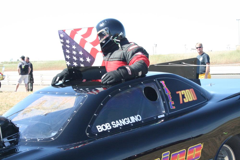 BobbySaguino4-12-15-0014