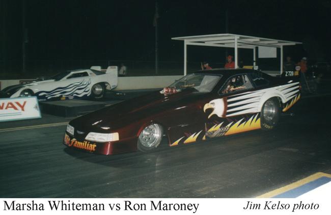 MWhiteman-Maroney