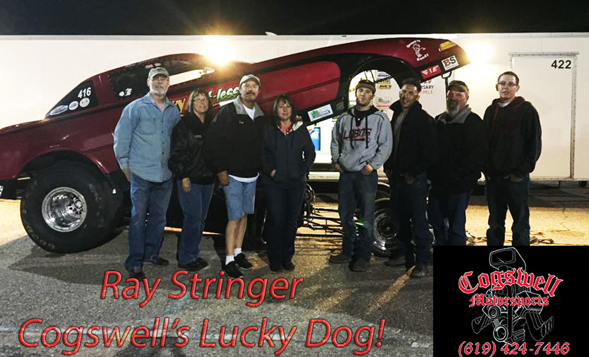 RayStringer-TucsonIHRA-027