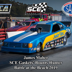 Maher-SCE-Samoa-2019.JPG