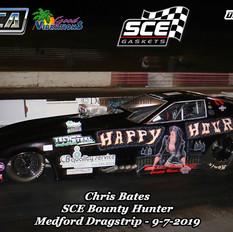 SCE-ChrisBates-Medford2019.JPG