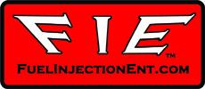 FIE-SM-CIFCA