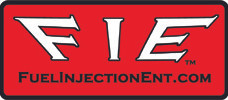Fuel Injection Ent signs on board with CIFCA!
