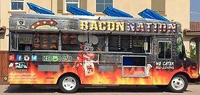 BaconNation.jpg