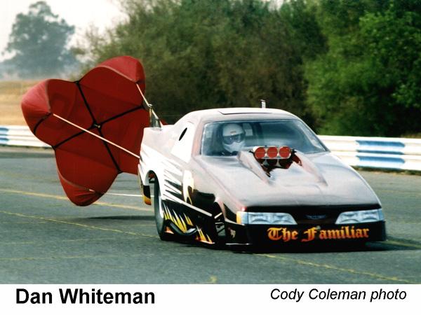 MWhiteman9-14-02