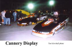 CanneryDisplay11-20-04