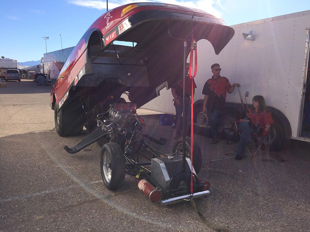 RayStringer-TucsonIHRA-002