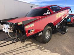 RayStringer-TucsonIHRA-005