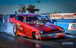 Smith & Dicero Racing