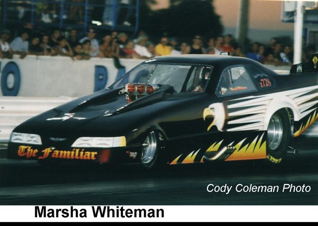MWhiteman7-20-02