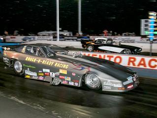 Rough-N-Ready Racing wins 2015 CIFCA Championship!