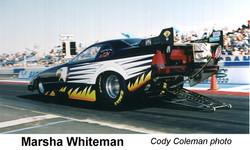 MWhiteman7-20-2002