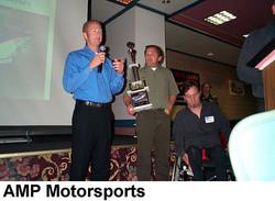 TAbbott12-11-2004p