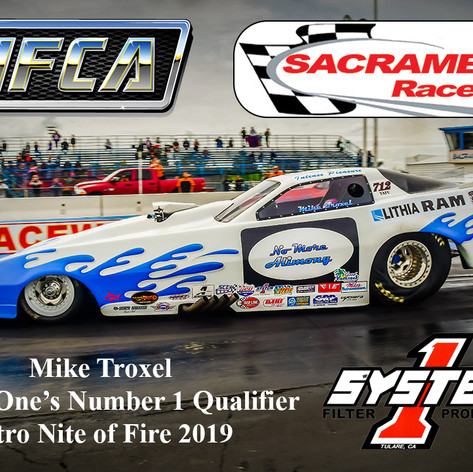 MikeTroxel-NNF-2019-SYS1.JPG
