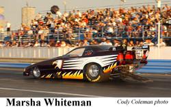 MWhiteman7-19-03