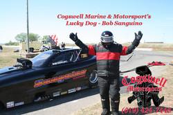 BobbySaguino4-12-15-LuckyDog