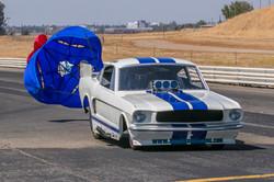 Sarginson Racing