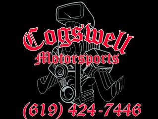 Cogswell Marine & Motorsports
