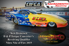 2019 Nitro Nite of Fire