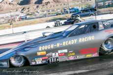 Octane Fest Results - Top Gun Raceway Fallon, NV