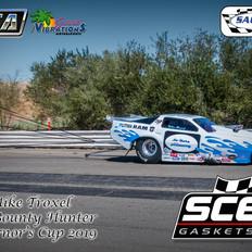 Gov-Cup-SCE-Troxel-19.JPG