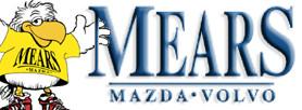 Mears Mazda & Volvo