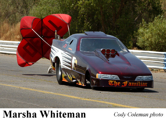 MWhiteman9-13-2003