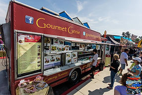 gourmetgenie-Food-Trucks.jpg