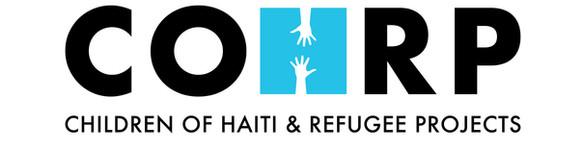 COHRP_Logo_2020 White.jpg