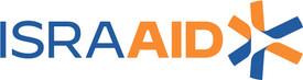 IsraAID Logo - White Background.jpg