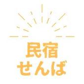ロゴ(白背景).jpg