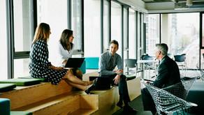 弊社事業拡大に伴い、新入社員募集のお知らせ