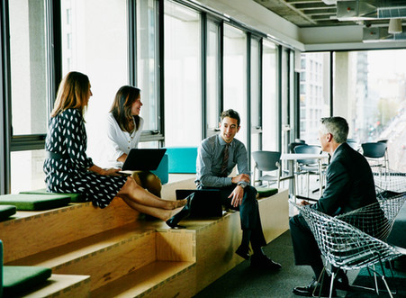 Central Nacional Unimed PME - CNU Plano de Saúde Empresarial
