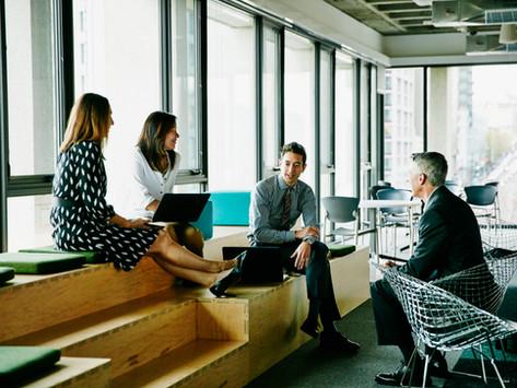 Zašto je bitno da se poslodavci brinu o well-beingu zaposlenika (sada i inače)?