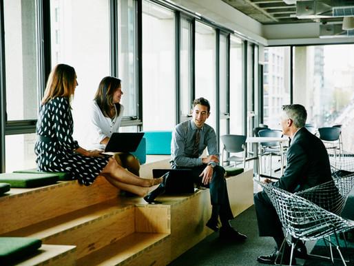 7 business strategy tips for entrepreneurs