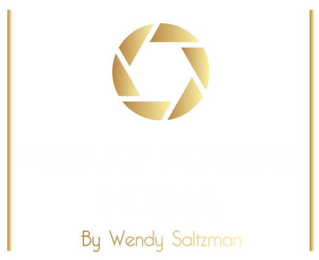 Philly Power Media Wendy Saltzman, Commercial Video Content Production, Video Marketing and Media Crisis Training Public Relations Best Interview, Media & Public Speaking Coaching