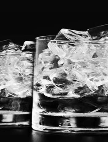hielo 5.jpg