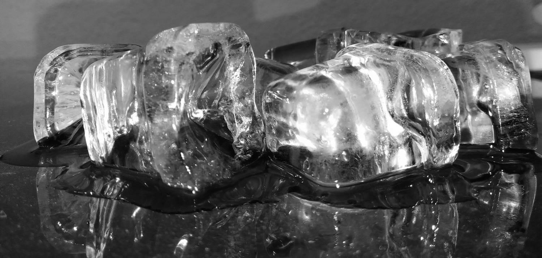 hielo 1.jpg