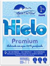 HIELO PREMIUN 1KG FRAPPE.jpg